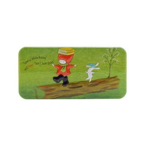 288pl01-poppi-loves-pencil-tin-balance-front_wr-400x500