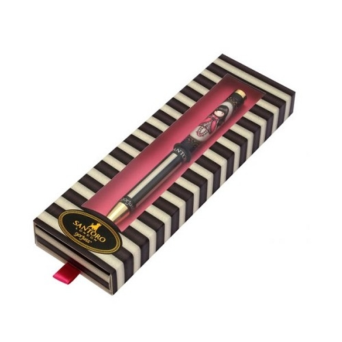 506gj03_gorjuss_stripes_boxed_slim_metal_pen_ladybird_1_wr-510x600