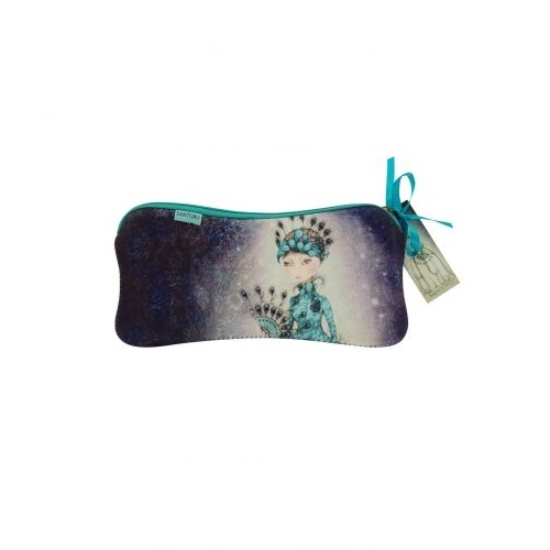 271ec15_mirabelle_neoprene-accessory-case_miss-peacock_front_wr-340x500
