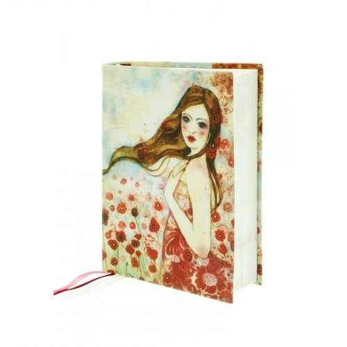 365ec03-cloth-notebook-poppies-in-the-sky-front-346x500