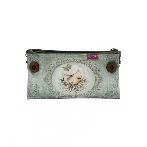 397ec02-mirabelle-button-pencil-case-augustine-front-346x500