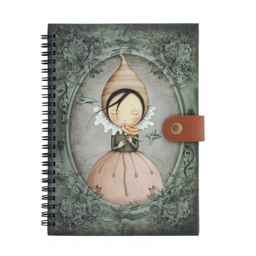 489ec03-mirabelle-wirobound-journal-pursuit-of-happiness-front_wr-346x5003