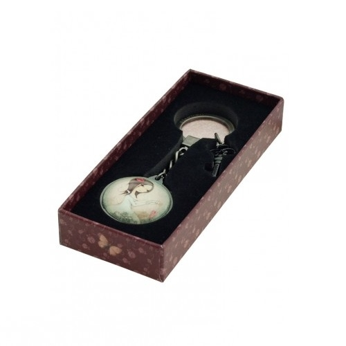 498ec04-mirabelle-round-metal-and-glass-keyring-all-for-love-box-angle-wr-346x5001