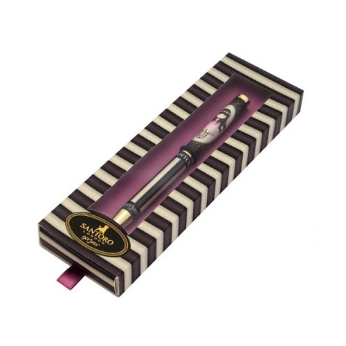 506gj05_gorjuss_stripes_boxed_slim_metal_pen_oops-a-daisy_1_wr-510x600
