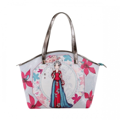 783ec01_mb_curved_shopper_bag_parasol_1_wr