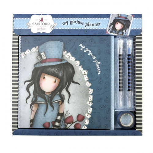 decorb1212-once-upon-a-hatter-lockable-notebook-set