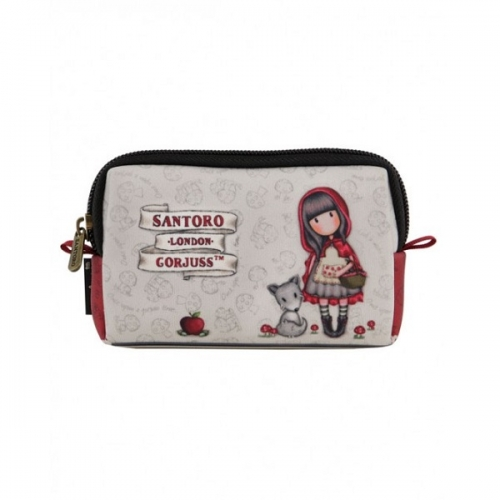 gorjuss-gadget-pouch-little-red-riding-hood-379gj18-