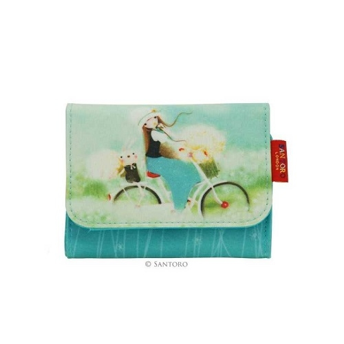 kori-wallets-kumi-summertime-brings-double-sheet-fold-wallet-purse-santoro